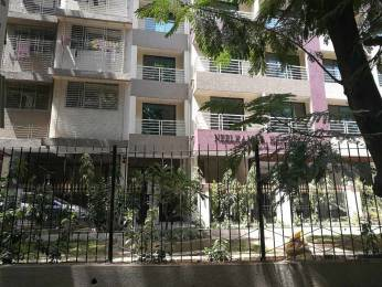 1140 sqft, 2 bhk Apartment in Builder Neelamber Building VidyaVihar, Mumbai at Rs. 2.3500 Cr