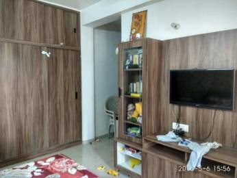 1450 sqft, 3 bhk Apartment in Omaxe Residency Gomti Nagar Extension, Lucknow at Rs. 20000