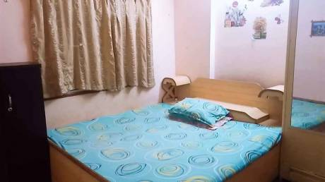 750 sqft, 2 bhk Apartment in Builder Project Peergali, Indore at Rs. 30.0000 Lacs
