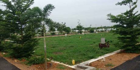 1503 sqft, Plot in Builder Low Cost open plots in Core Capital Tadikonda, Guntur at Rs. 22.5450 Lacs