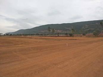 1350 sqft, Plot in Builder Project Kanchikacherla, Vijayawada at Rs. 8.2500 Lacs