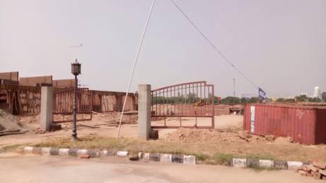 1800 sqft, Plot in Builder Project Patiala Highway, Zirakpur at Rs. 30.0000 Lacs