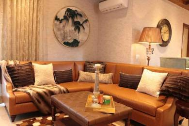 1300 sqft, 3 bhk Apartment in Builder aerosi Road to Airport, Mohali at Rs. 41.9000 Lacs