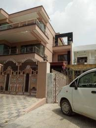 3645 sqft, 7 bhk IndependentHouse in Builder Sector 68 mohali Sector 68, Mohali at Rs. 3.8500 Cr