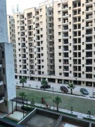 1605 sqft, 3 bhk Apartment in WWICS Imperial Heights Sector 115 Mohali, Mohali at Rs. 46.0000 Lacs