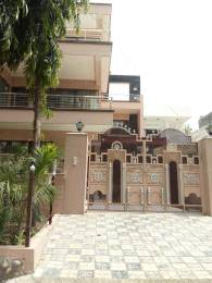 3645 sqft, 7 bhk IndependentHouse in Builder gmada Sector 68, Mohali at Rs. 3.7500 Cr