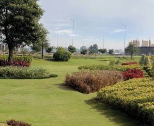 2133 sqft, Plot in Builder Chandigarh Royal City Zirakpur, Mohali at Rs. 35.0000 Lacs