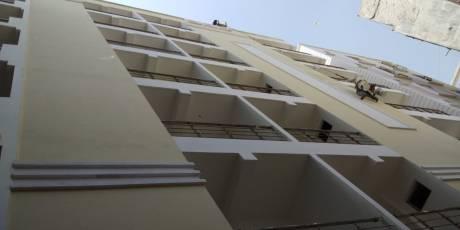 750 sqft, 2 bhk BuilderFloor in Builder Orchit Green Sector 73, Noida at Rs. 24.0000 Lacs