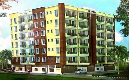 750 sqft, 2 bhk BuilderFloor in Perfect Property Om Sai Apartments Sector-73 Noida, Noida at Rs. 22.0000 Lacs