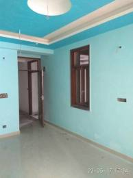 900 sqft, 2 bhk Apartment in Perfect Property Apartment Ghizor Sector 53 noida, Noida at Rs. 25.0000 Lacs