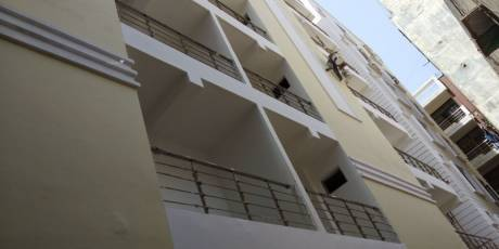 1000 sqft, 2 bhk Apartment in Perfect Property Millennium Homes Sector-73 Noida, Noida at Rs. 27.0000 Lacs