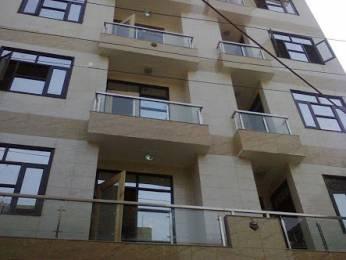 1050 sqft, 2 bhk BuilderFloor in Builder Orchid green Apartment Sector73 Noida, Noida at Rs. 27.3000 Lacs