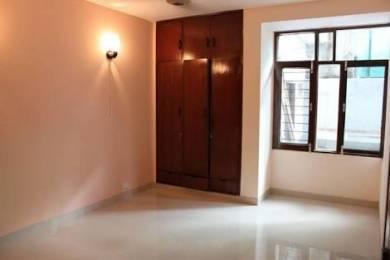 1050 sqft, 2 bhk BuilderFloor in Builder Lucky homes 53 Sector 53 noida, Noida at Rs. 27.3000 Lacs