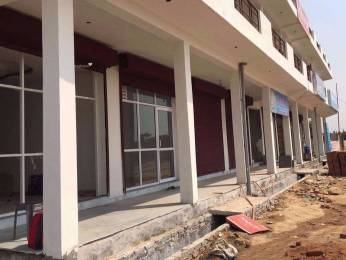 525 sqft, 1 bhk BuilderFloor in Perfect Property Millennium Homes Sector-73 Noida, Noida at Rs. 16.0000 Lacs