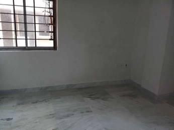 500 sqft, 1 bhk BuilderFloor in Builder Project Baghajatin, Kolkata at Rs. 7000