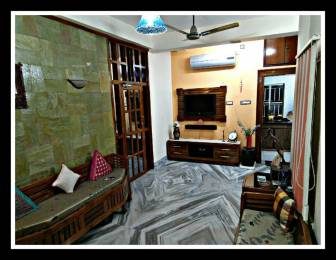 800 sqft, 2 bhk BuilderFloor in Builder Project Baghajatin Colony, Kolkata at Rs. 17500