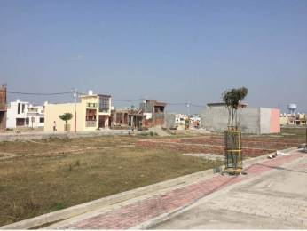 1000 sqft, Plot in Builder Hari Ashray Patanjali Yogpeeth, Haridwar at Rs. 9.0000 Lacs