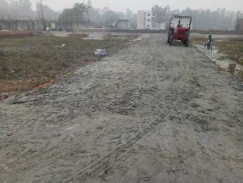 900 sqft, Plot in Builder Project Roorkee Cantonment, Roorkee at Rs. 9.9000 Lacs