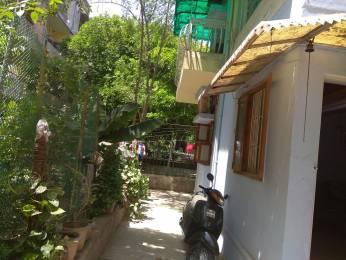 550 sqft, 1 bhk Apartment in Builder Project Sector-16 Dwarka, Delhi at Rs. 48.0000 Lacs