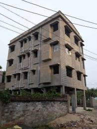 720 sqft, 2 bhk Apartment in Builder Sutrishna Apartment Rajpur Sonarpur, Kolkata at Rs. 18.0000 Lacs