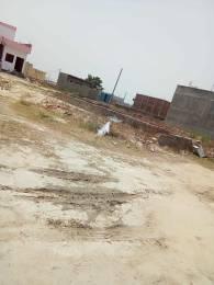 900 sqft, Plot in Builder Savitry Vihar Sector 142, Noida at Rs. 11.0000 Lacs