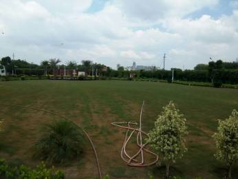 720 sqft, Plot in Builder shree nayak developers Sector 142, Noida at Rs. 10.0000 Lacs