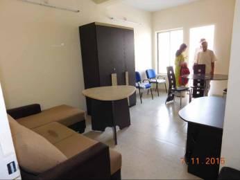 730 sqft, 2 bhk Apartment in Magnolia Nakshatra Barasat, Kolkata at Rs. 17.5000 Lacs