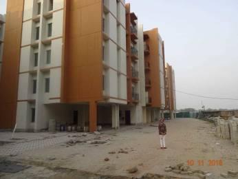 730 sqft, 2 bhk Apartment in Magnolia Nakshatra Barasat, Kolkata at Rs. 18.0000 Lacs