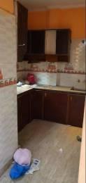 1050 sqft, 3 bhk BuilderFloor in Builder Lakshay property builder floor Shastri Nagar, Delhi at Rs. 18000