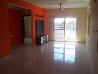 1600 sqft, 3 bhk Apartment in Builder Project Vibhuti Khand, Lucknow at Rs. 27000