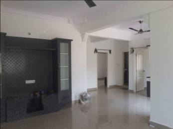 1400 sqft, 3 bhk Apartment in Builder Project Charbagh, Lucknow at Rs. 23000