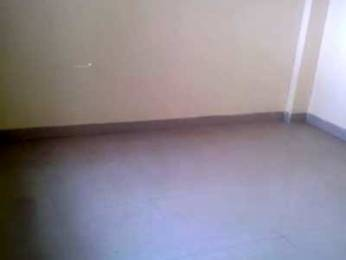 989 sqft, 2 bhk Apartment in Siddhant Divine Wagholi, Pune at Rs. 36.0000 Lacs