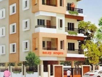 1155 sqft, 2 bhk Apartment in Builder Project Zingabai Takli, Nagpur at Rs. 28.0000 Lacs