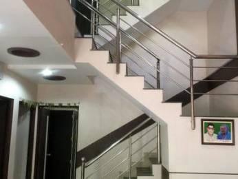 1128 sqft, 2 bhk Apartment in Builder Project Jafar nagar, Nagpur at Rs. 40.0000 Lacs