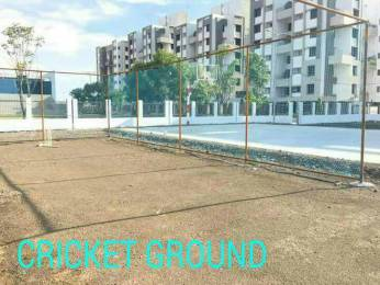 1000 sqft, 2 bhk Apartment in Builder Project Shankarpur, Nagpur at Rs. 36.0000 Lacs