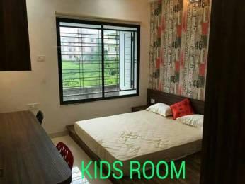 1000 sqft, 2 bhk Apartment in Builder Project Jafar nagar, Nagpur at Rs. 32.0000 Lacs