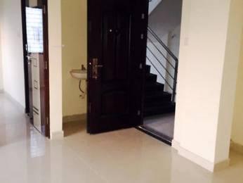 1600 sqft, 4 bhk Villa in Builder Project Zingabai Takli, Nagpur at Rs. 46.4000 Lacs