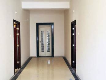 900 sqft, 2 bhk Apartment in Builder Project Seminary Hills, Nagpur at Rs. 15000