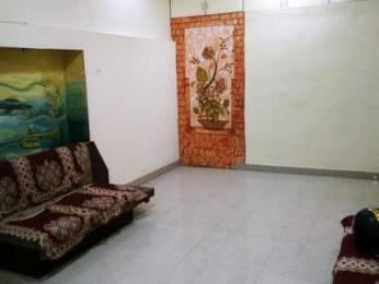 1500 sqft, 3 bhk Villa in Builder Project Zingabai Takli, Nagpur at Rs. 10000