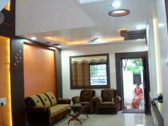 800 sqft, 2 bhk Apartment in Builder Project Friends Colony, Nagpur at Rs. 8000