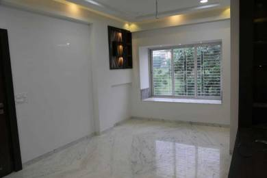 1150 sqft, 2 bhk Apartment in Builder Abhinandan Villy Friends Colony, Nagpur at Rs. 60.0000 Lacs