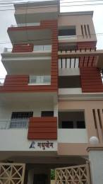 1250 sqft, 2 bhk Apartment in Builder Madhuyog Apartment Friends Colony Road, Nagpur at Rs. 58.0000 Lacs