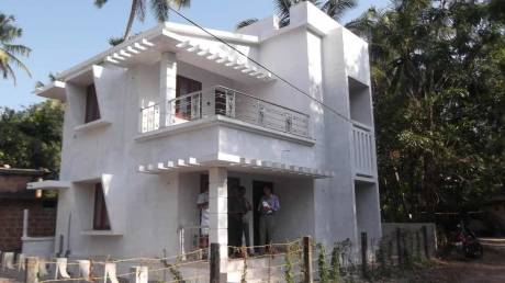 1100 sqft, 3 bhk IndependentHouse in Builder not part of any project Guruvayur Road, Thrissur at Rs. 40.0000 Lacs