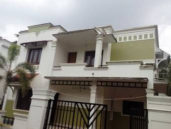 1800 sqft, 3 bhk IndependentHouse in Builder Project Guruvayoor, Thrissur at Rs. 80.0000 Lacs