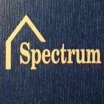 Spectrum Realty