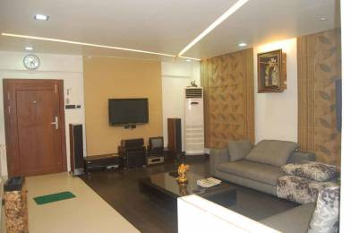 1500 sqft, 3 bhk Apartment in Builder Project Khar West, Mumbai at Rs. 1.5000 Lacs