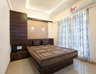 650 sqft, 1 bhk Apartment in Builder On Request Bandra West, Mumbai at Rs. 60000