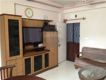 450 sqft, 1 bhk Apartment in Builder Project Khar West, Mumbai at Rs. 50000