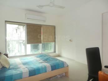 1150 sqft, 2 bhk Apartment in Builder Project Santacruz West, Mumbai at Rs. 70000