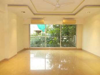1250 sqft, 3 bhk Apartment in Builder Project Santacruz West, Mumbai at Rs. 85000